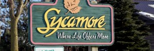 Sycamore. Where life offers more.